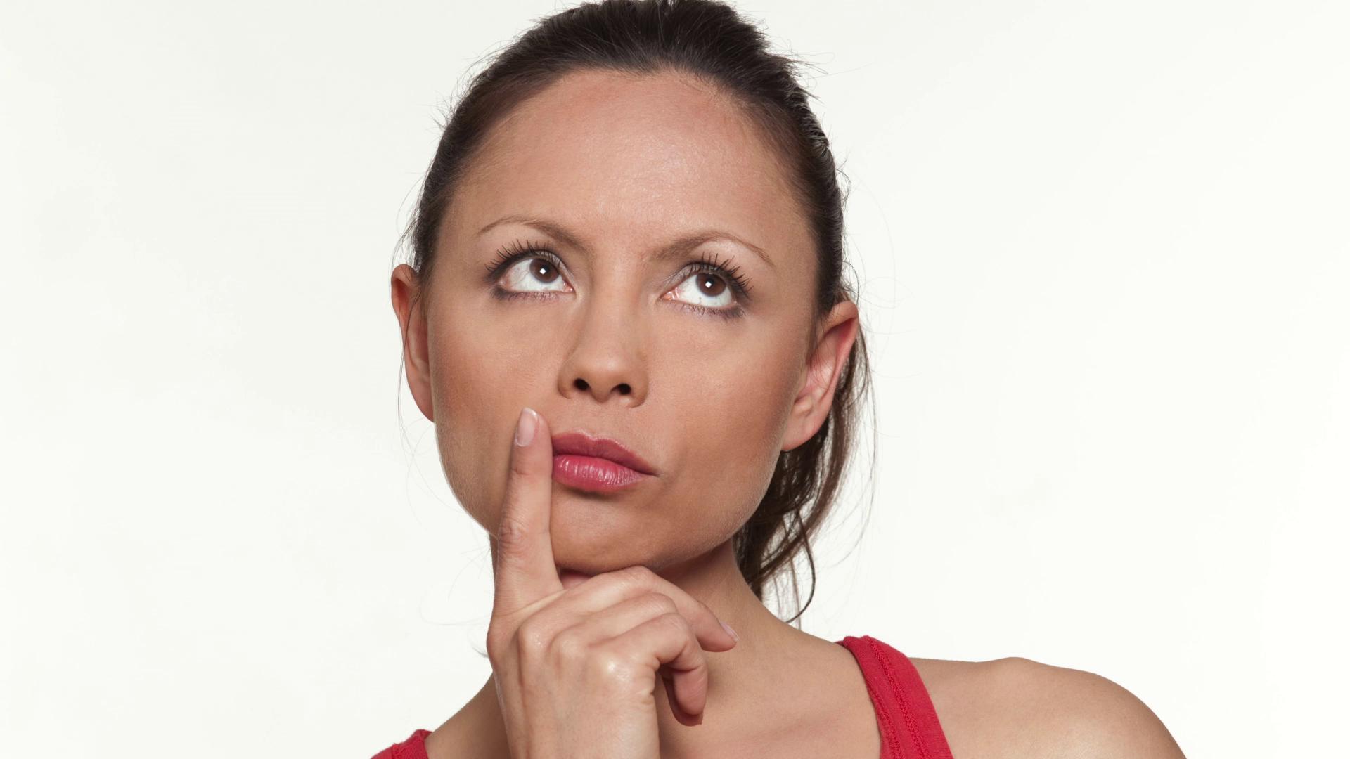 تصرفات شائعة يجب الامتناع عنها بعد تناول الطعام