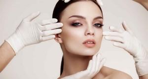 ماذا تعرفين عن الجراحة التجميلية