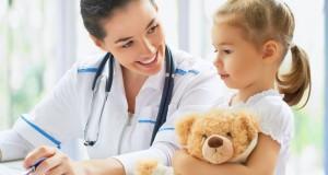 الصحة النفسية للطفل و كيفية تقديم الدعم النفسي له