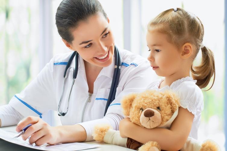 الصحة النفسية للطفل و كيفية تقديم الدعم النفسي له shutterstock_2205442