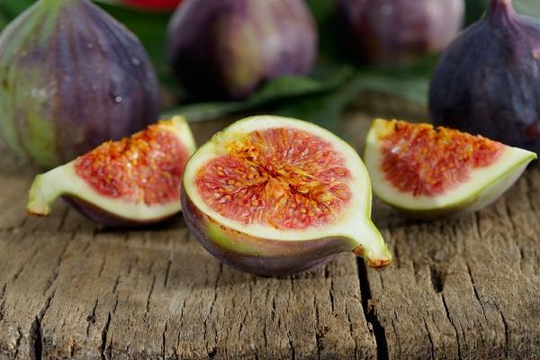 فوائد فاكهة التين على الصحة
