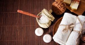 وصفات طبيعية وفعالة لتبيض منطقة البكيني 