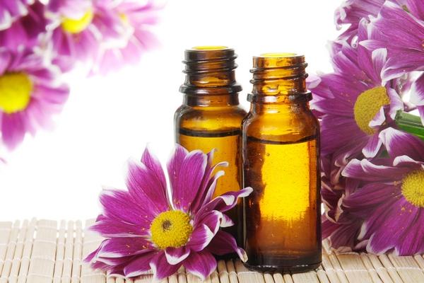 7 فوائد لزيت الجوجوبا على البشرة والشعر