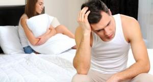 كيف تعامل زوجتك أثناء دورتها الشهرية ؟