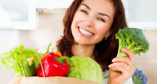 أطعمة تسبب انتفاخ البطن و الغازات تجنبيها