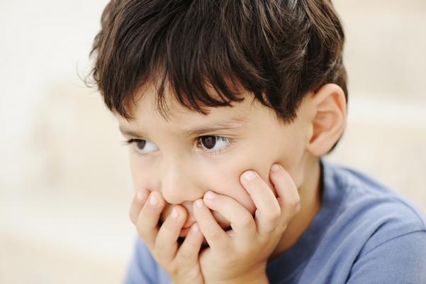 هل تخشين إرسال طفلك إلى الحضانة في سن مبكرة ؟