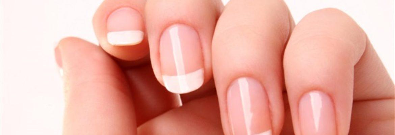 تقشر الجلد حول الأظافر :الأسباب والعلاج