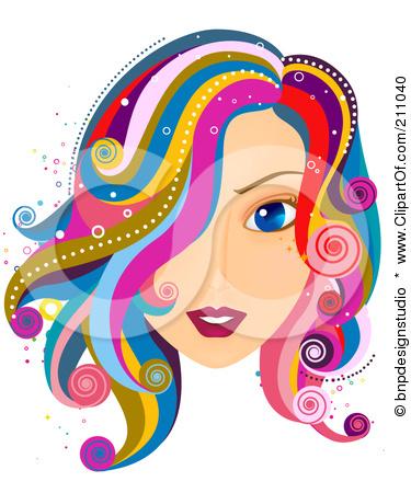 Hair Care For Wavy Hair