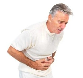 Bladder Infection In Men