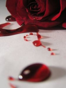 Why am i bleeding after sex photo 30