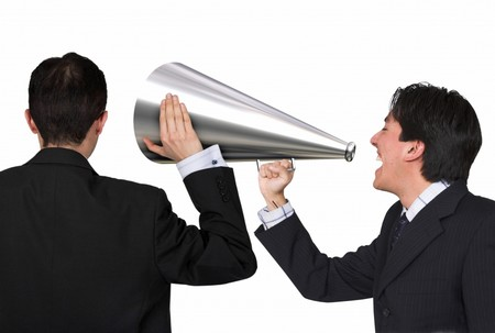 Key Points To Effective Communication