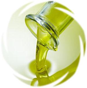Various Benefits Of Castor Oil
