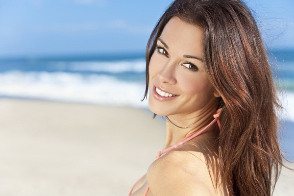 10 Different Ways For Hair Care During Summer