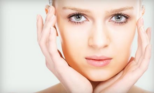 5 Benefits of peeling facial skin and get rid of dead skin
