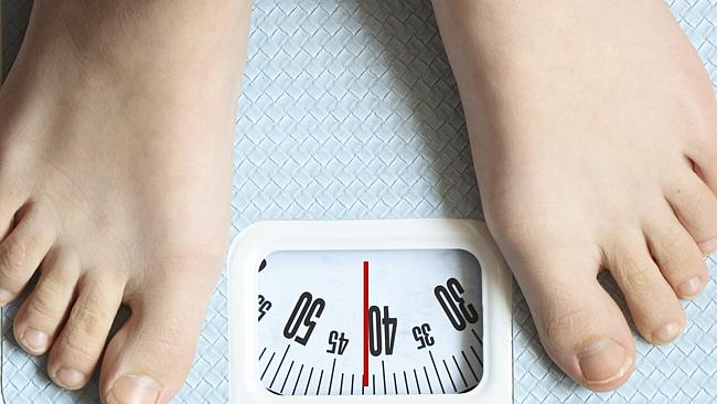 What to check in quest for weight-gain