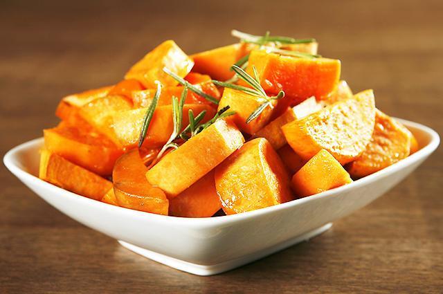 Healthy diet reduces 30kg in 6 months