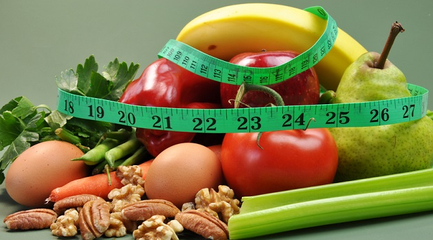 what will promote weight loss