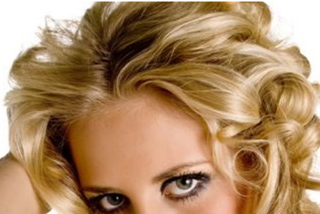 10 Tips For Greasy Hair In Home Easly