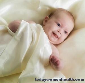 لبن الام اقوى الاسلحة تعطيها لرضيعك