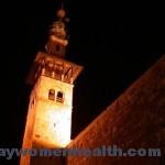 كيف تتجنبى السمنة فى رمضان