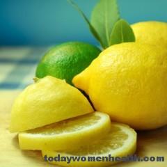 رجيم الليمون لأنقاص الوزن واستعادة الرشاقة فى وقت قصير