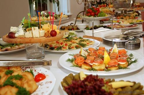 تغير أسلوب عاداتك الغذائية طريقك لخسارة الوزن الزائد