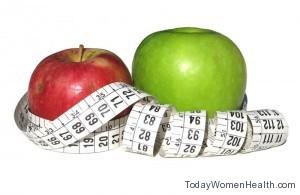 وصفة لأنقاص الوزن 10 كيلوجرام فى أسبوعين