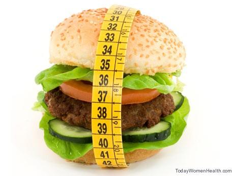 حيل جديدة للتخلص من الوزن الزائد