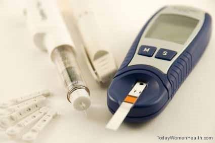 ما هى أخطار الحمل السكرى على الأم والطفل المولود؟