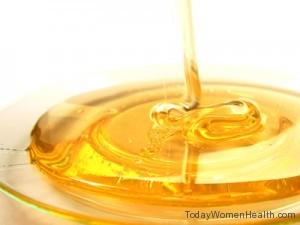 تخلصى من الوزن الزائد بعسل النحل