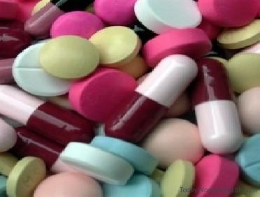 أدوية التخسيس لاكتساب الرشاقة