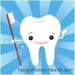 صحة أسنانك