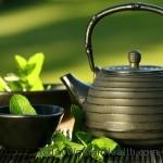 5 وصفات طبيعية للتخلص من الدهون