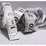 كيف يمكن انقاص الوزن فى 5 ايام