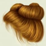 علاج تساقط الشعر بعد الولادة