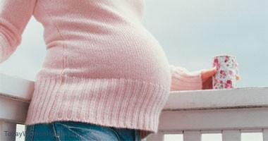 ما هو الحمل العنقودى