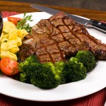 بعض الأطعمة تحسن من القدرة الإنجابية
