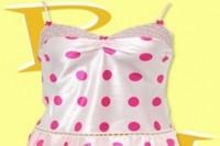 كيف يمكنك إختيار ملابس النوم المناسبة