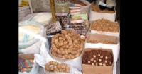 الأطعمة المناسبة لمريض القولون في رمضان