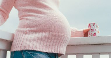 ما هى أخطار الحمل المتاخر بعد سن الـ 35 عامًا؟
