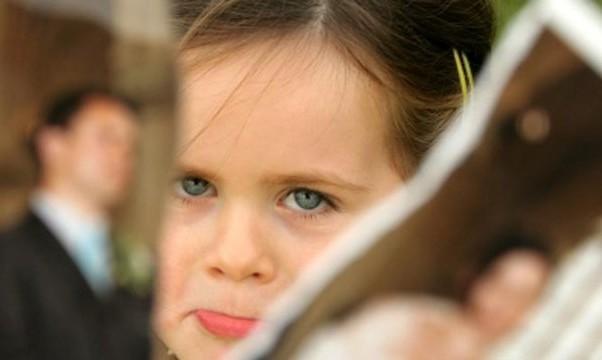 نصائح فى تربية الأطفال بطريقة صحيحة
