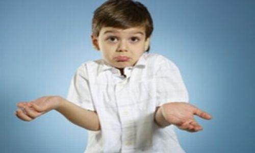 كيف يمكن منع الاطفال من الكذب