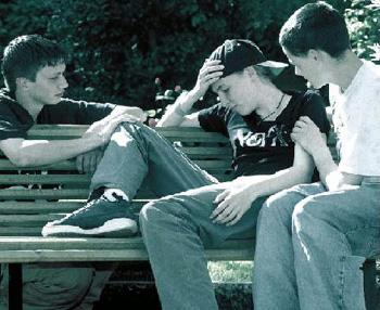 Photo of أخصائية تواصل: الطفل من 5 إلى 15 سنة أكثر تأثراً بأصدقائه