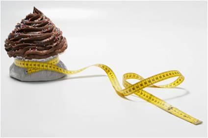 كيف يمكن زيادة معدل حرق الدهون وإنقاص الوزن