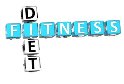 نصائح خبيرة تغذية للتخلص من زيادة الوزن