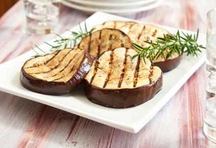 أطعمة تفتح الشهية وتزيد الوزن