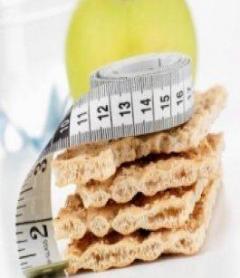 10 طرق لإنقاص وزنك في أقل من 10 دقائق