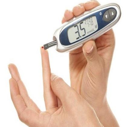 أفضل العلاجات المنزلية لمرض السكري