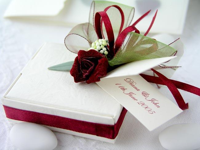 4 أمور يجب عدم القيام بها قبل زفافك مباشرة