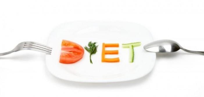خسارة الوزن وطريقة الحفاظ على الوزن بعد خسارة الوزن الزائد